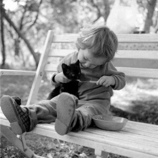kids-and-pets (22)