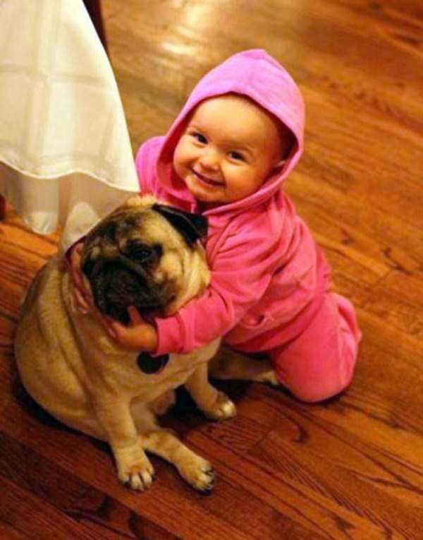 kids-and-pets (5)