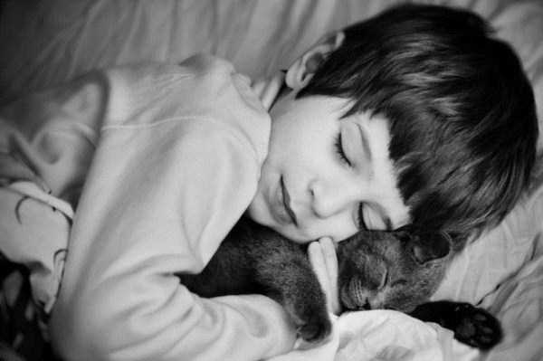 kids-and-pets (6)