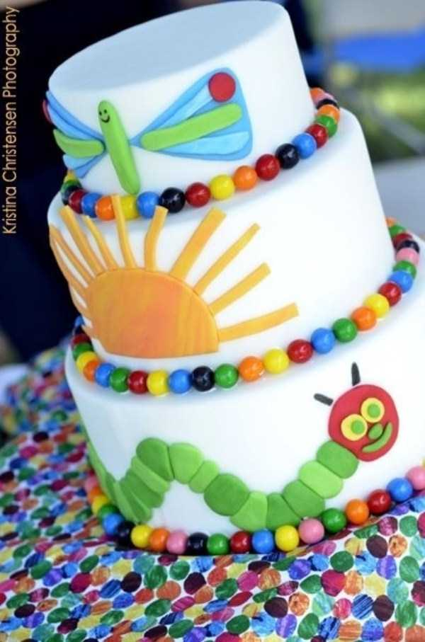 kids-birtday-cakes (19)