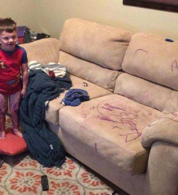 kids-doing-nasty-things (15)
