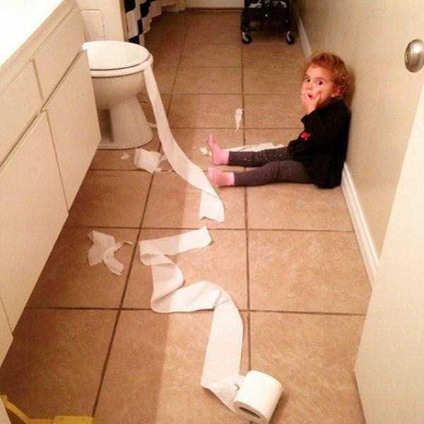 kids-doing-nasty-things (22)