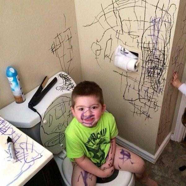 kids-doing-nasty-things (24)