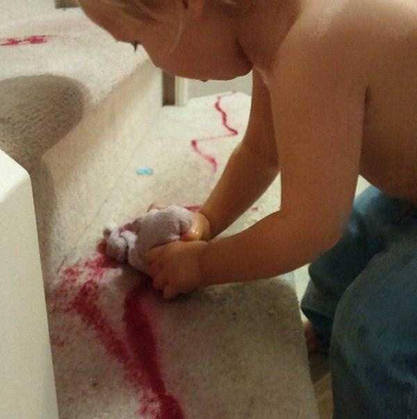 kids-doing-nasty-things (25)