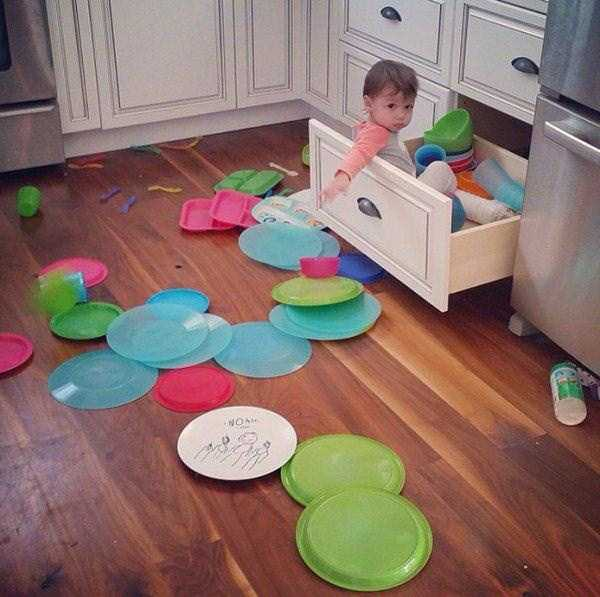 kids-doing-nasty-things (27)