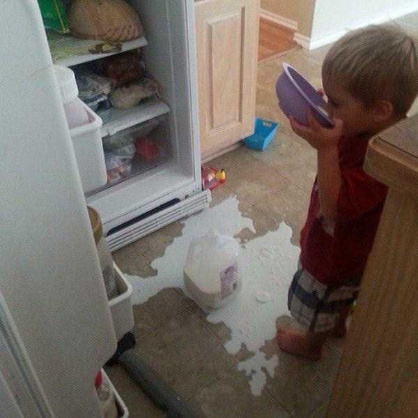 kids-doing-nasty-things (28)