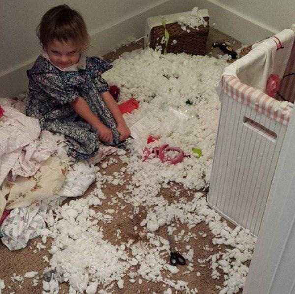 kids-doing-nasty-things (32)