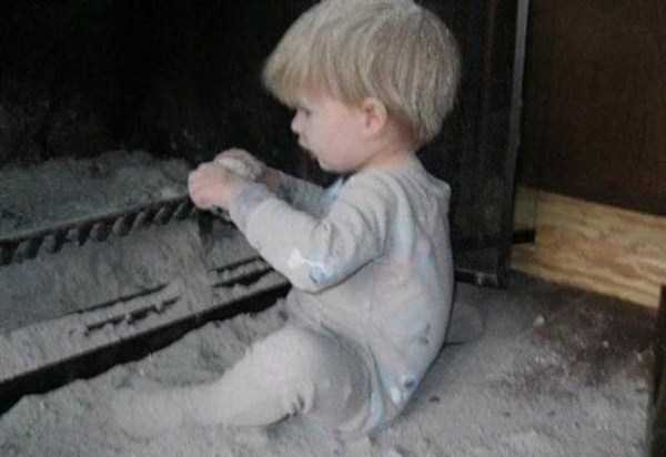 kids-doing-nasty-things (4)