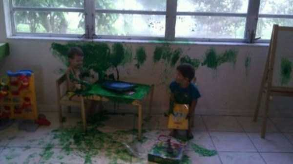 kids-doing-nasty-things (5)
