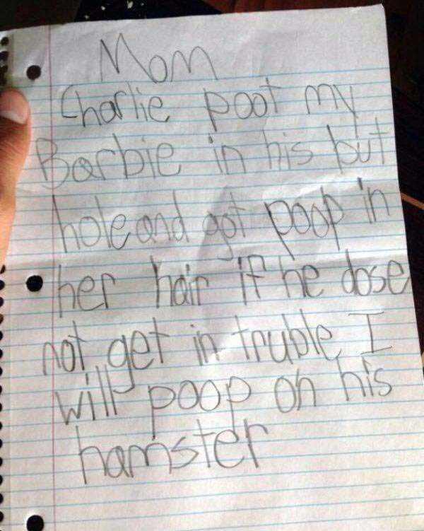 kids-doing-nasty-things (8)