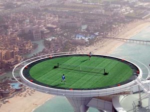 There is No Other Place in the World Like Dubai (37 photos) 22