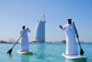 There is No Other Place in the World Like Dubai (37 photos) 30