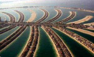 There is No Other Place in the World Like Dubai (37 photos) 37