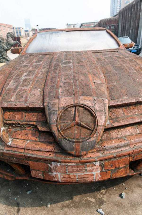 mercedes-benz-made-of-bricks (3)