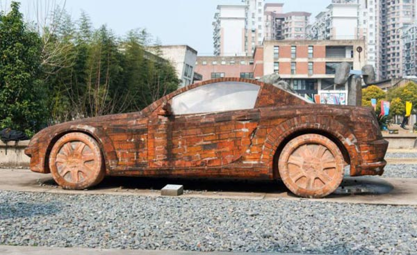 mercedes-benz-made-of-bricks-(7)