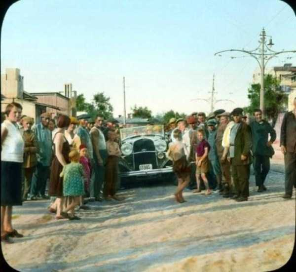 old-photos-of-1931-moscow-in-color (28)