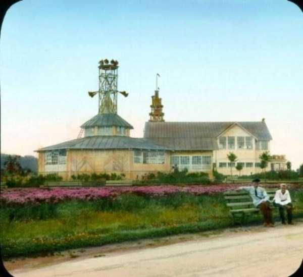 old-photos-of-1931-moscow-in-color (41)