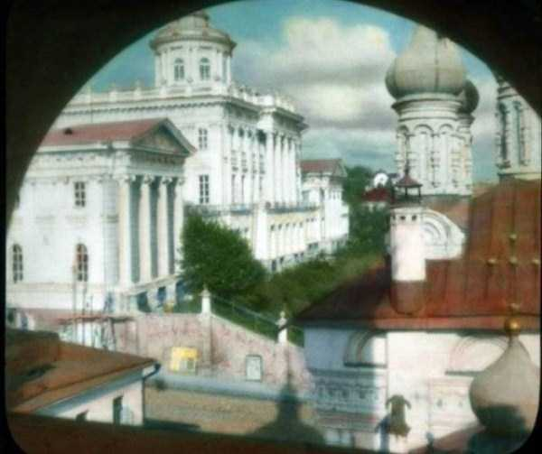 old-photos-of-1931-moscow-in-color (49)