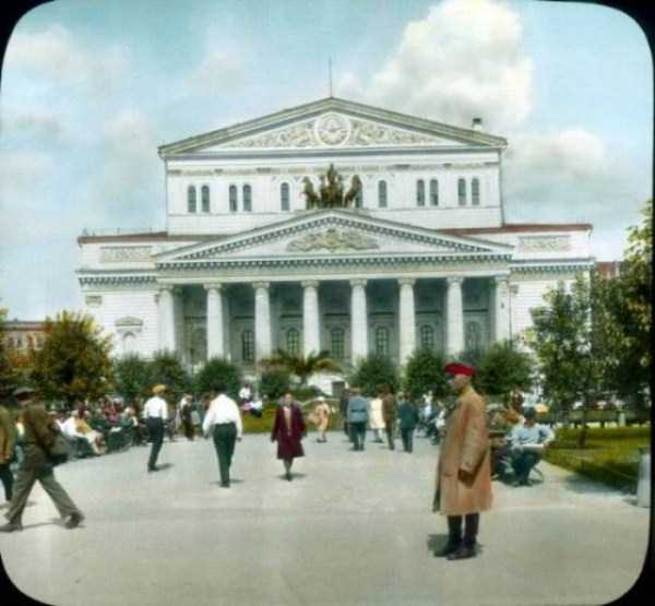 old-photos-of-1931-moscow-in-color (51)