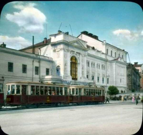 old-photos-of-1931-moscow-in-color (52)