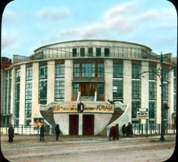old-photos-of-1931-moscow-in-color (55)