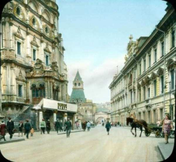 old-photos-of-1931-moscow-in-color (57)