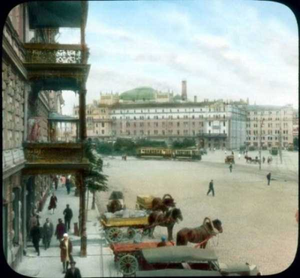 old-photos-of-1931-moscow-in-color (60)