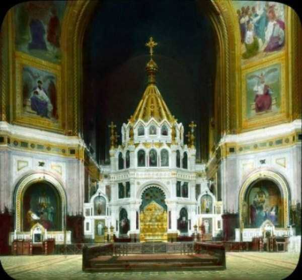 old-photos-of-1931-moscow-in-color (68)