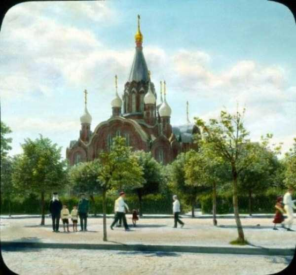old-photos-of-1931-moscow-in-color (70)