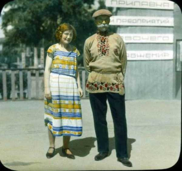 old-photos-of-1931-moscow-in-color (9)