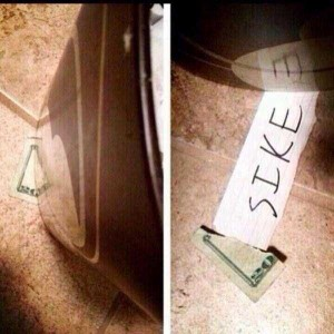 Some People Are Just So Inconsiderate (33 photos) 26