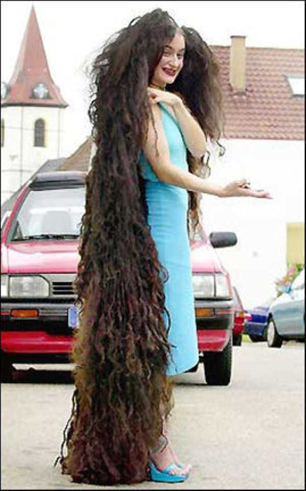 people-with-long-hair (19)