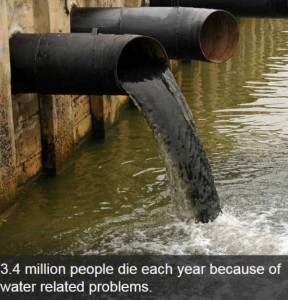 Shocking and Dramatic Facts About Pollution (15 photos) 10