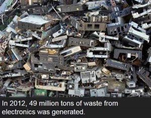 Shocking and Dramatic Facts About Pollution (15 photos) 12