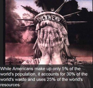 Shocking and Dramatic Facts About Pollution (15 photos) 4