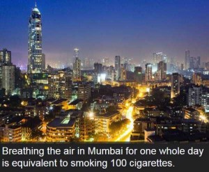 Shocking and Dramatic Facts About Pollution (15 photos) 9