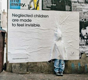 Powerful Advertisements That Will Get You Thinking (41 photos) 25