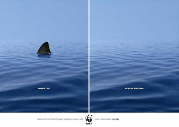 powerful-ads (4)
