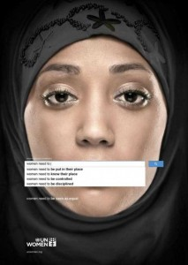 Powerful Advertisements That Will Get You Thinking (41 photos) 40