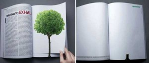 Powerful Advertisements That Will Get You Thinking (41 photos) 7