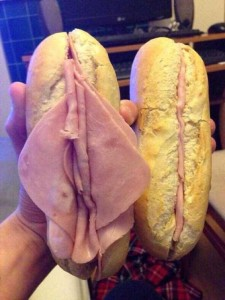 Crazy Things You Definitely Don't See Everyday (30 photos) 2