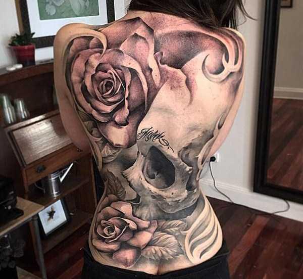 realistic-3D-tattoos (1)