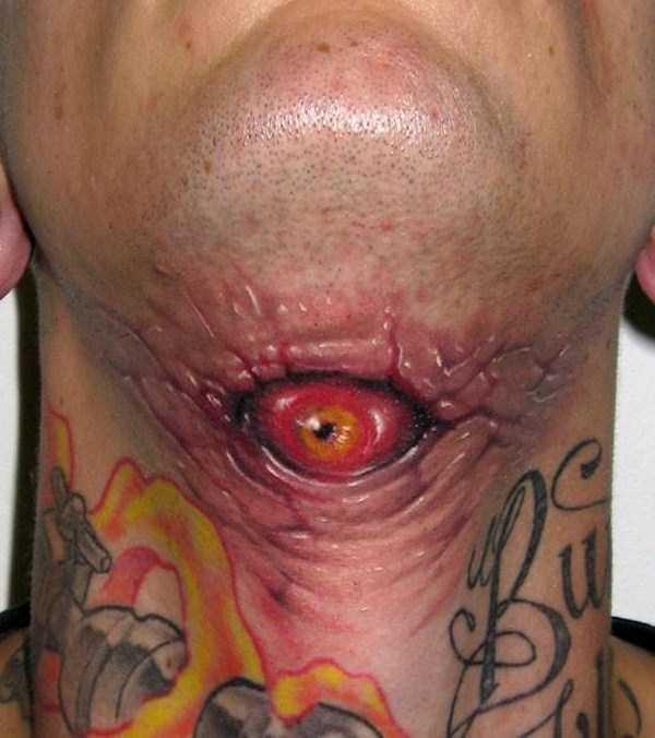 realistic-3D-tattoos (2)