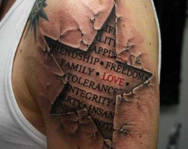 realistic-3D-tattoos (20)