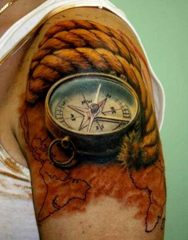 realistic-3D-tattoos (21)