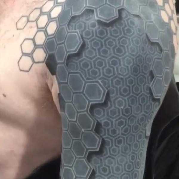 realistic-3D-tattoos (4)