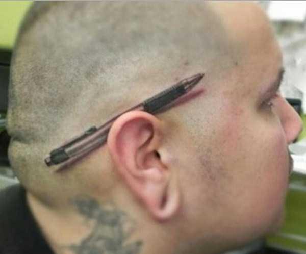 realistic-3D-tattoos (6)