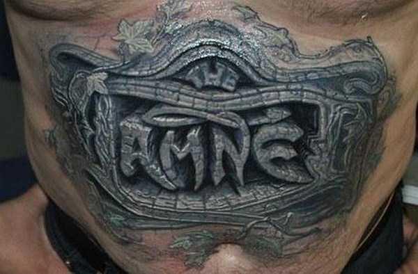 realistic-3D-tattoos (8)