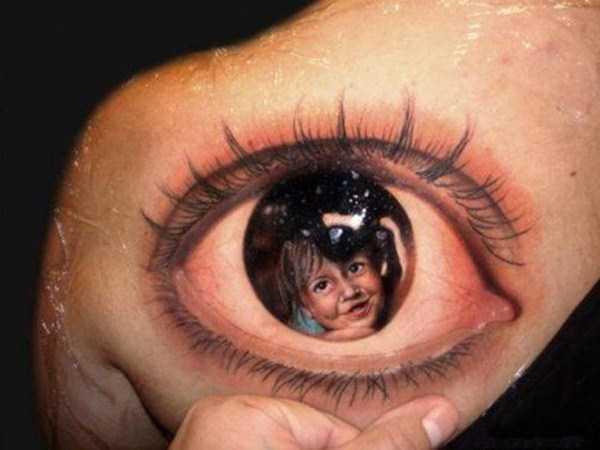 realistic-3D-tattoos (9)