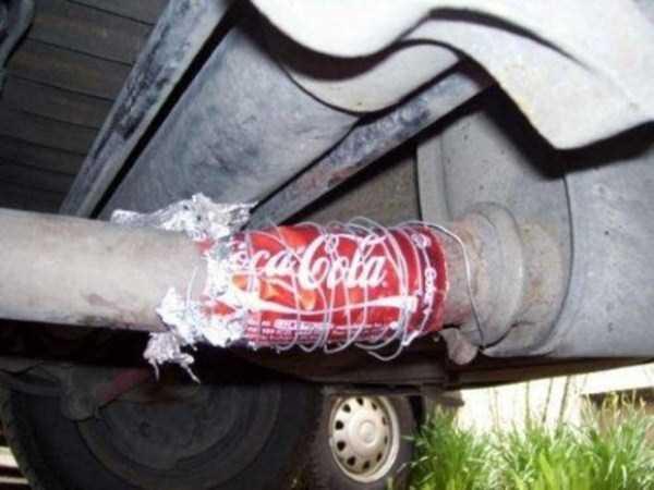 redneck-engineering (1)